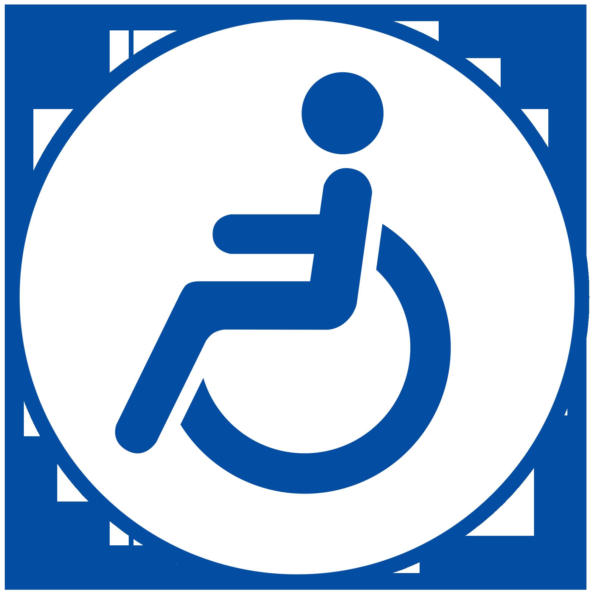 schwerbehindertenausweis autokauf rabatt