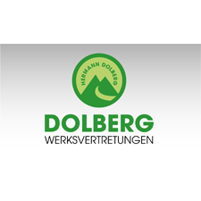 Hermann Dolberg GmbH & Co. KG