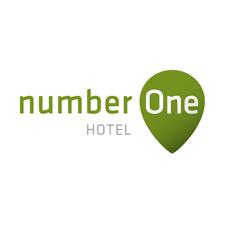 numberone Hotelbetriebsgesellschaft mbH & Co.KG