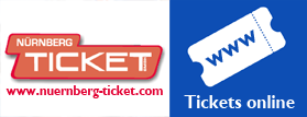 Online Ticket-Shop